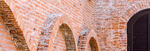 Building control that cares for the historic environment